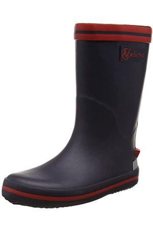Naturino Rain Boot, Botines Unisex niños