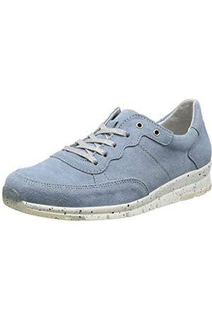 Romika Tabea 18, Zapatos de Cordones Brogue Mujer