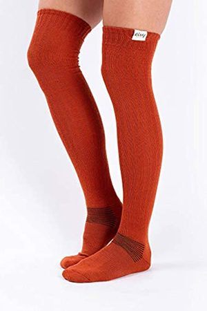 Eivy Calcetines para mujer 190140, Mujer, Calcetines, 6211-190140-6047