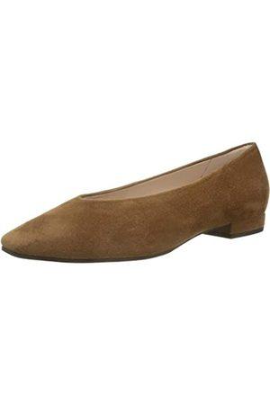 Lodi BRALE1, Zapato Plano Mujer