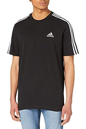 adidas Camiseta Modelo M 3S SJ T Marca