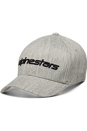 Alpinestars Linear, Gorra De Beisbol, Lxl