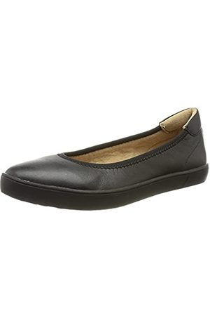 s.Oliver 5-5-22103-26, Zapatos Tipo Ballet Mujer