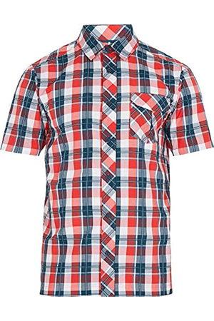 mc kinley Astra UX Blusa para Hombre