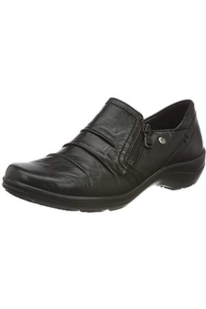 Westland Dora 02, Zapatos Planos Mary Jane Mujer