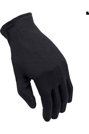 UNIK Cotton Gloves, Colour Guantes, Hombre