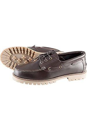 Pfiff Freizeitschuhe Canvas Lederschuhe Zapatos, Mujer