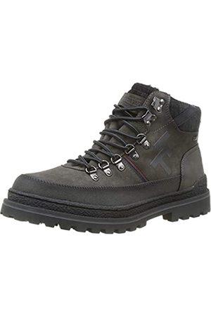 TOM TAILOR 9080301, Zapatos de Senderismo Hombre