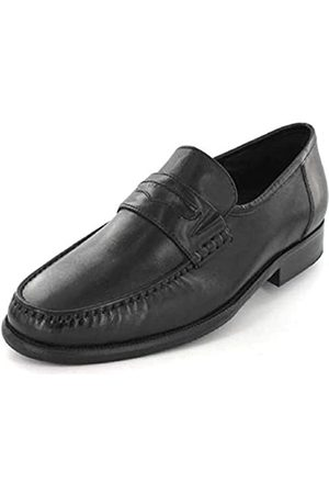 Sioux Ched XL, Mocasines (Loafer) Hombre