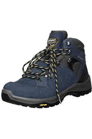 Grisport Bolzano Trekking Boot, Botas para Senderismo Hombre