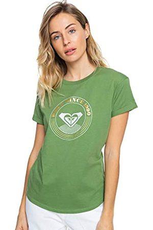 Roxy Camiseta con Tejido orgánico para Mujer