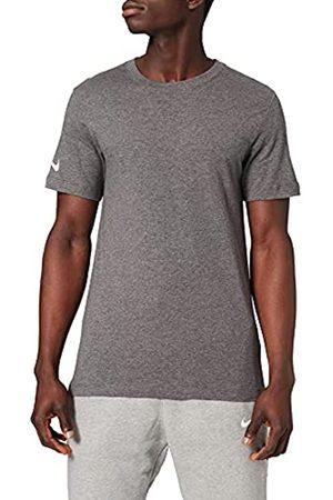 Nike Camiseta para Hombre Team Club 20 tee, Hombre, Camiseta