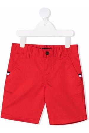 Tommy Hilfiger Pantalones chino rectos