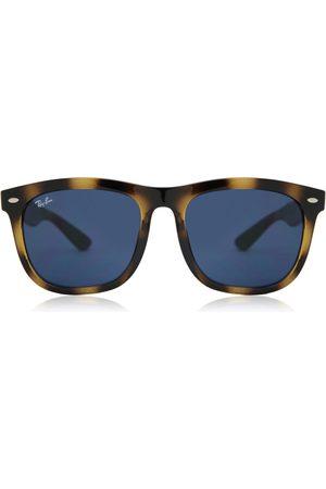 Ray-Ban Hombre Gafas de sol - Gafas de Sol RB4260D Asian Fit 710/80
