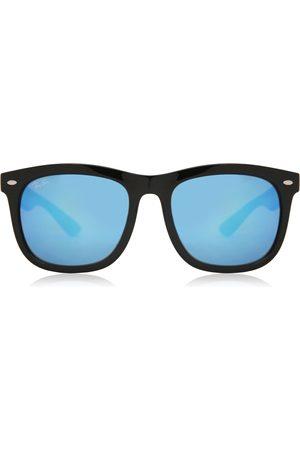 Ray-Ban Gafas de Sol RB4260D Asian Fit 601/55