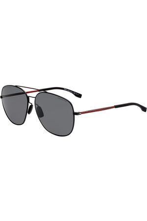 HUGO BOSS Gafas de Sol Boss 1032/F/S Asian Fit 003/M9