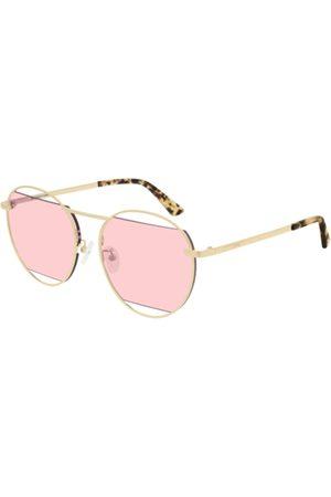 McQ Gafas de Sol MQ0232SA Asian Fit 003