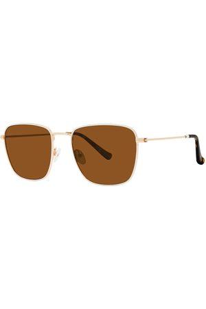 Kensie Gafas de Sol Dream