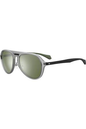 HUGO BOSS Gafas de Sol BOSS 1099/F/S Asian Fit RIW/EL