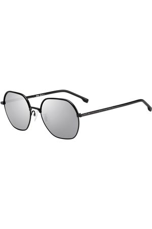 HUGO BOSS Gafas de Sol BOSS 1107/F/S Asian Fit 807/T4