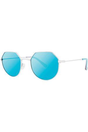 Kensie Gafas de Sol Make Believe