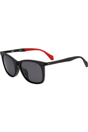 HUGO BOSS Gafas de Sol Boss 1100/F/S Asian Fit 003/IR