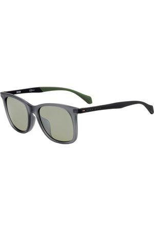 HUGO BOSS Gafas de Sol Boss 1100/F/S Asian Fit FLL/EL