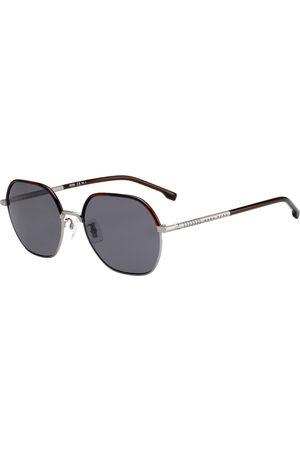 Boss by Hugo Boss Gafas de Sol Boss 1107/F/S Asian Fit R81/IR