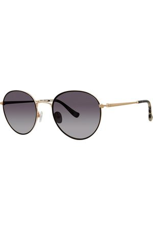 Kensie Gafas de Sol One Thing Polarized Gold