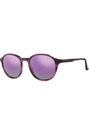 Kensie Gafas de Sol Accentuate Purple