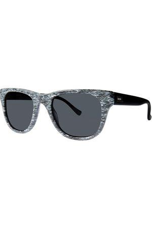Kensie Gafas de Sol For Real