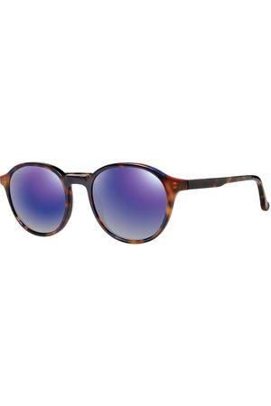 Kensie Gafas de Sol Accentuate