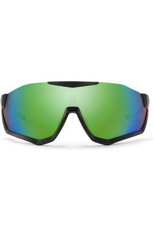 ULLER Gafas de Sol Thunder UL-P04-02