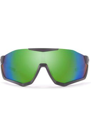 ULLER Gafas de Sol Thunder Gray UL-P04-04