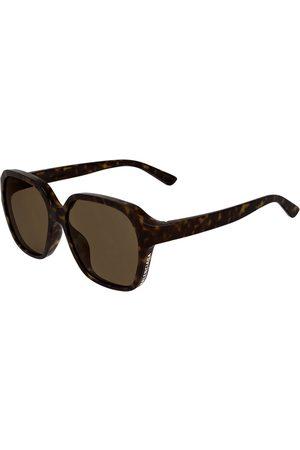Balenciaga Hombre Gafas de sol - Gafas de Sol BB0153SA Asian Fit 002
