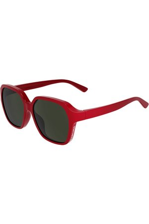 Balenciaga Gafas de Sol BB0153SA Asian Fit 004