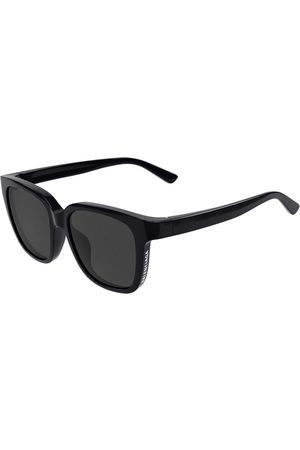 Balenciaga Gafas de Sol BB0152SA Asian Fit 001