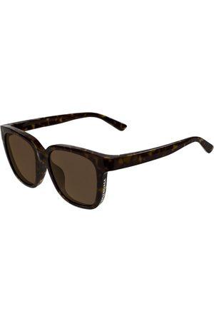 Balenciaga Hombre Gafas de sol - Gafas de Sol BB0152SA Asian Fit 002
