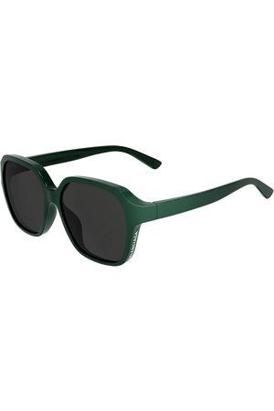 Balenciaga Gafas de Sol BB0153SA Asian Fit 005