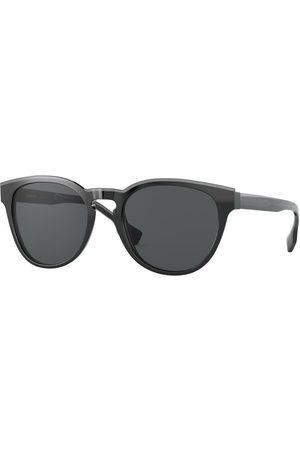 Burberry Hombre Gafas de sol - Gafas de Sol BE4310F Asian Fit 385087