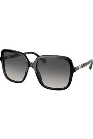 Bvlgari Mujer Gafas de sol - Gafas de Sol BV8228BF Asian Fit Polarized 501/T3