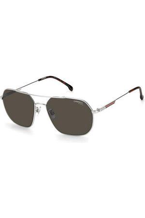 Carrera Hombre Gafas de sol - Gafas de Sol 1035/GS 010/IR