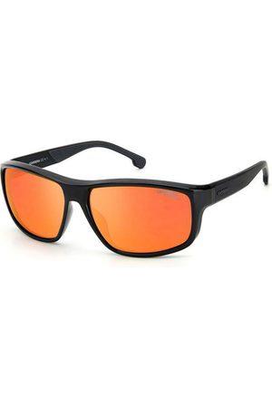Carrera Hombre Gafas de sol - Gafas de Sol 8038/S OIT/UZ