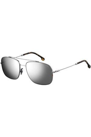 Carrera Gafas de Sol 182/F/S Asian Fit 6LB/T4