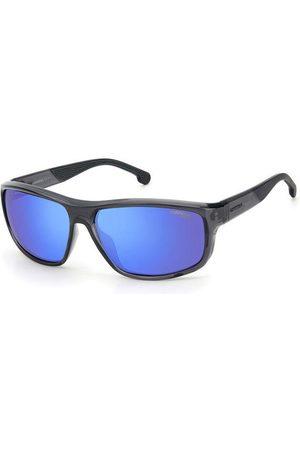 Carrera Gafas de Sol 8038/S 09V/Z0