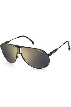 Carrera Gafas de Sol PANAMERIKA 65 003/JO