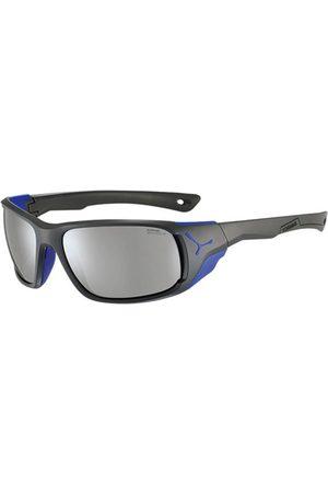Cebe Hombre Gafas de sol - Gafas de Sol JORASSES LARGE Asian Fit CBJOL8