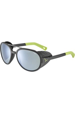 Cebe Gafas de Sol SUMMIT Asian Fit CBSUM4
