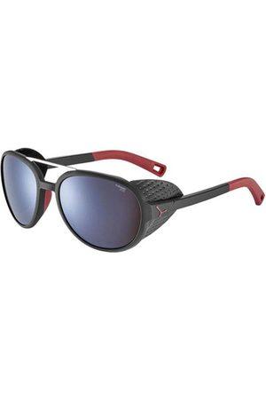 Cebe Hombre Gafas de sol - Gafas de Sol SUMMIT Asian Fit CBSUM3