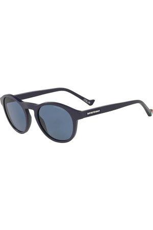Emporio Armani Gafas de Sol EA4138F Asian Fit 575480